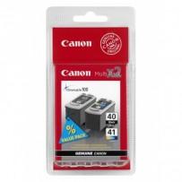 ATEN VE800AR-AT-G HDMI EXTENDER Přijímač včetně EU adaptéru (podporován jeden Cat5)