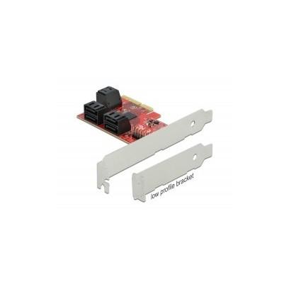 Transcend ESD350C 240GB USB 3.1 Gen2 (USB-C) Externí Anti-Shock SSD disk (3D TLC), 1050MB/R, 950MB/W, modrý