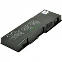 "Acer Iconia One 8 (B1-870-K3F9) MTK MT8167B/8"" dotykový IPS WXGA 1280x800/1GB/eMMC 16GB/2MP front+5MP back/Android 7"