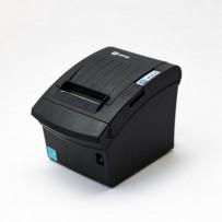 Bixolon SRP-350plusIII, with USB & Ethernet