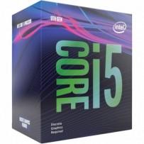 INTEL Core i5-9400F 2.9GHz/6core/9MB/LGA1151/No Graphics/Coffee Lake Refresh
