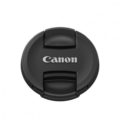 Canon E-58II - krytka na objektiv (58mm)