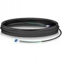 Nedis WIFISI10CWT - Chytrá WiFi Siréna | Alarm nebo Vyzvánění | 85 dB