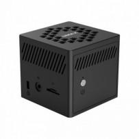 UMAX U-Box J42 Nano Ultrakompaktní výkonný mikropočítač s 8GB RAM pro kreativní uživatele