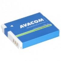 AVACOM USB 2.0 kabel - 8pin Samsung 370526, 1,8m