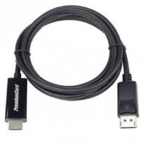 Myš GEMBIRD MUSW-4B-03-R, černo-červená, bezdrátová, USB nano receiver