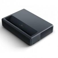 UMAX VisionBook 12Wi-64G/Intel Atom X5 Z8350 1,44 GHz/11,6´´ TN 1920 x 1080/2GB/64GB/SD/HDMI/WLn/BT/Win10HE