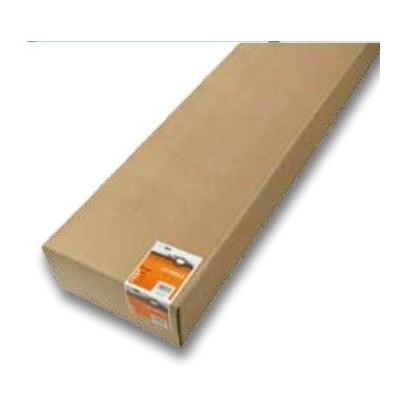 SMART LINE Kopírovací papír v roli - 420mm, 80g/m2, 150m