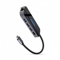 PLATINET PENDRIVE USB 2.0 V-Depo 16GB BLUE