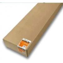 SMART LINE Kopírovací papír v roli - 914mm, 80g/m2, 150m