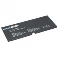 """LG 22MK400A-B.AEU 22"""" Full HD 1920x1080/16:9/200cdm/5ms/D-sub"""