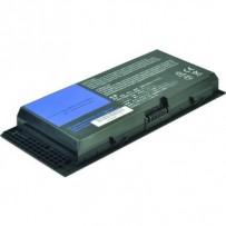 A4tech Bloody B2278 podsvícená herní klávesnice, USB, CZ