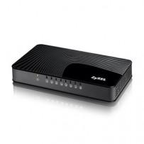 Ednet Power Bank Hliníková Slim, Kapacita: 5.000 mAh, 2 USB porty 1x1A, 1x 2.1a, Barva: růžové zlato