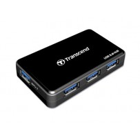 Ednet USB nabíječka do auta, Celo Kovová, 2x USB porty, 2x 2.4A výstup (4.8A), stříbrná