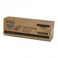 APC Back-UPS 700VA (390W), AVR, USB, IEC zásuvky