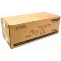 Netgear 5x 10/100/1000 Switch (metal case)