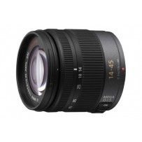 Kenko filtr REALPRO UV ASC 37mm