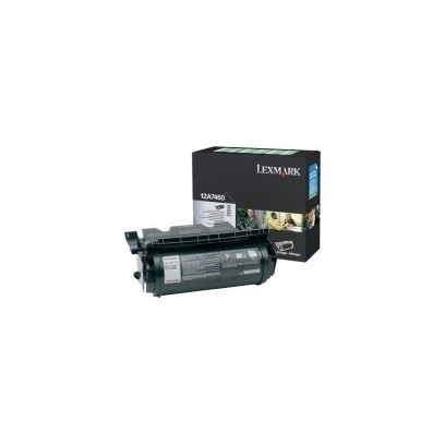 VINITY inkoust Brother LC-980C XL/LC-1100C XL | Cyan | 12ml
