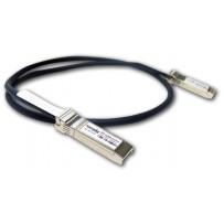 GENIUS repro SW-HF 5.1 4800/ 5.1/ 125W/ Čtyři vstupy: DVD, TV, Game, CD/MP3/ Dřevěné