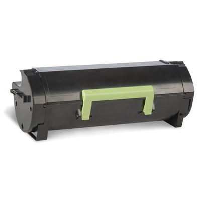602H High Yield Return Program Toner Cartridge - 10 000 stran