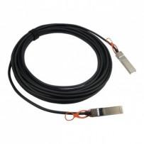 SFP+ active Twinax Cable Fujitsu 5m