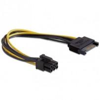 Transcend 32GB JetFlash 780, USB 3.0 flash disk, MLC, černo/šedý, vysokorychlostní, Čtení 210 MB/s, Zápis 75 MByte/s