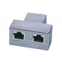 Síťový adaptér pro PT - typ AD-E001EU (12v/2amp) (EU)
