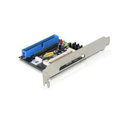 "SONY DSC-HX60V 20,4 MP, 30x zoom, 3"" LCD, GPS - BLACK"