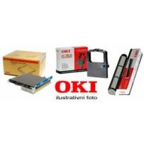 OKI Cyan toner do MC770/780 (11 500 stránek)