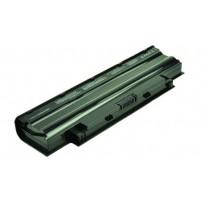 2-Power baterie pro DELL Inspiron 13R/14R/15R/17R/M40/M41/M50/M51/N30/N61/N40/N41/N50/N51/N70/N71/Vostro34/35/37 Li-ion(6cell...