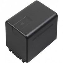 Náhradní baterie AVACOM Dell Latitude E5500, E5400 Li-ion 11,1V 5200mAh / 58Wh