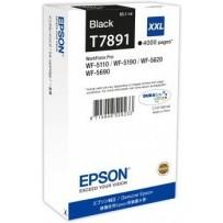 Náhradní baterie AVACOM Asus F5 series A32-F5 Li-ion 11,1V 5200mAh