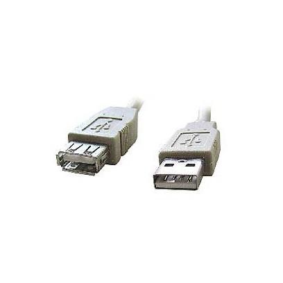 ASRock C226 WS, C226, s1150, 4xDDR3, 6xSATAIII, PCIe 3.0 x16, VGA, HDMI, 4xUSB 3.0