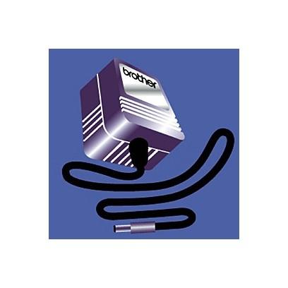 Síťový adaptér pro PT - typ AD-E001AEU (12v/2amp) (EU)