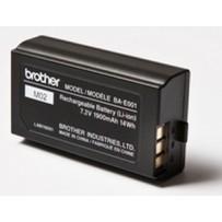 Li-ion battery pro PT (PT-E300, PT-E550, PT-H500)