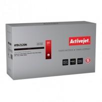 ActiveJet Toner Brother TN-2120 Supreme NEW 100% - 2600 stran ATB-2120N, AT-2120N