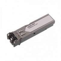 SFP transceiver 1,25Gbps, 1000BASE-SX, MM, LC