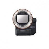 SONY LA-EA4 35mm Full-Frame kompatibilní korekční adaptérpro objektivy s bajonetem A