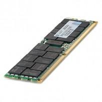 HP 8GB 1Rx4 PC3L-12800R-11 Kit - new bulk