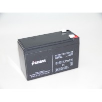 Transcend 8GB microSDHC (Class 10) paměťová karta (bez adaptéru)