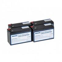 Cisco SF300-24, 24x10/100 +2xGig +2xSFP Switch