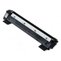 Brother-toner TN-1030 (HL-11xx, DCP-15xx, 1 000 str. A4)