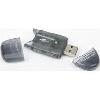 ASUS M5A78L-M LX3, AM3+, AMD760G, 2xDDR3, 1xPCIe16, D-sub, GL, 8CH, uATX