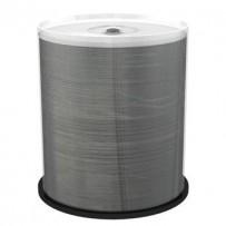 MEDIARANGE CD-R 700MB 52x spindl 100ks Inkjet Printable