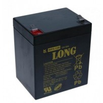 Canon fotopapír PT-101 - A3+ - 300g/m2 - 10 listů - lesklý