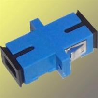 OPTIX SC Optická spojka SM