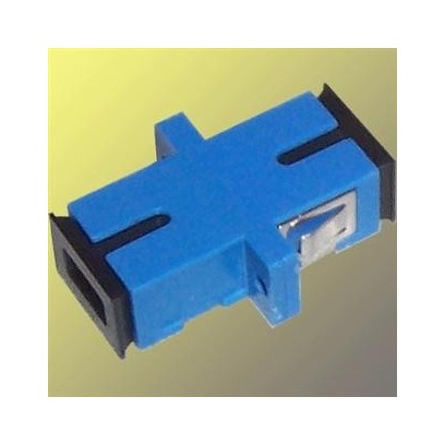 Noctua NF-R8 redux-1800 PWM, 80 x 80 x 25 mm