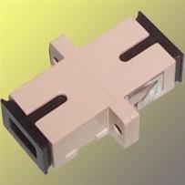 OPTIX SC Optická spojka MM