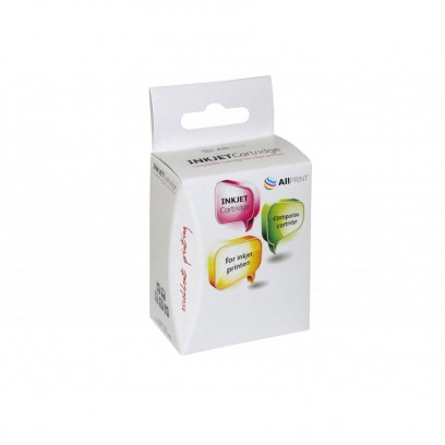 Xerox alter. INK Canon PGI-550 XL PGBK (PGI550PGBK) black 23ml.