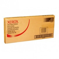 Xerox waste cartridge pro WorkCentre 7755/ 7765/ 7775, 33000 str.